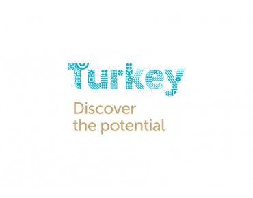 https://nbnshoes.com/image/cache/catalog/1anasayfa_content/turkey-discover-of-potential-370x290.jpg